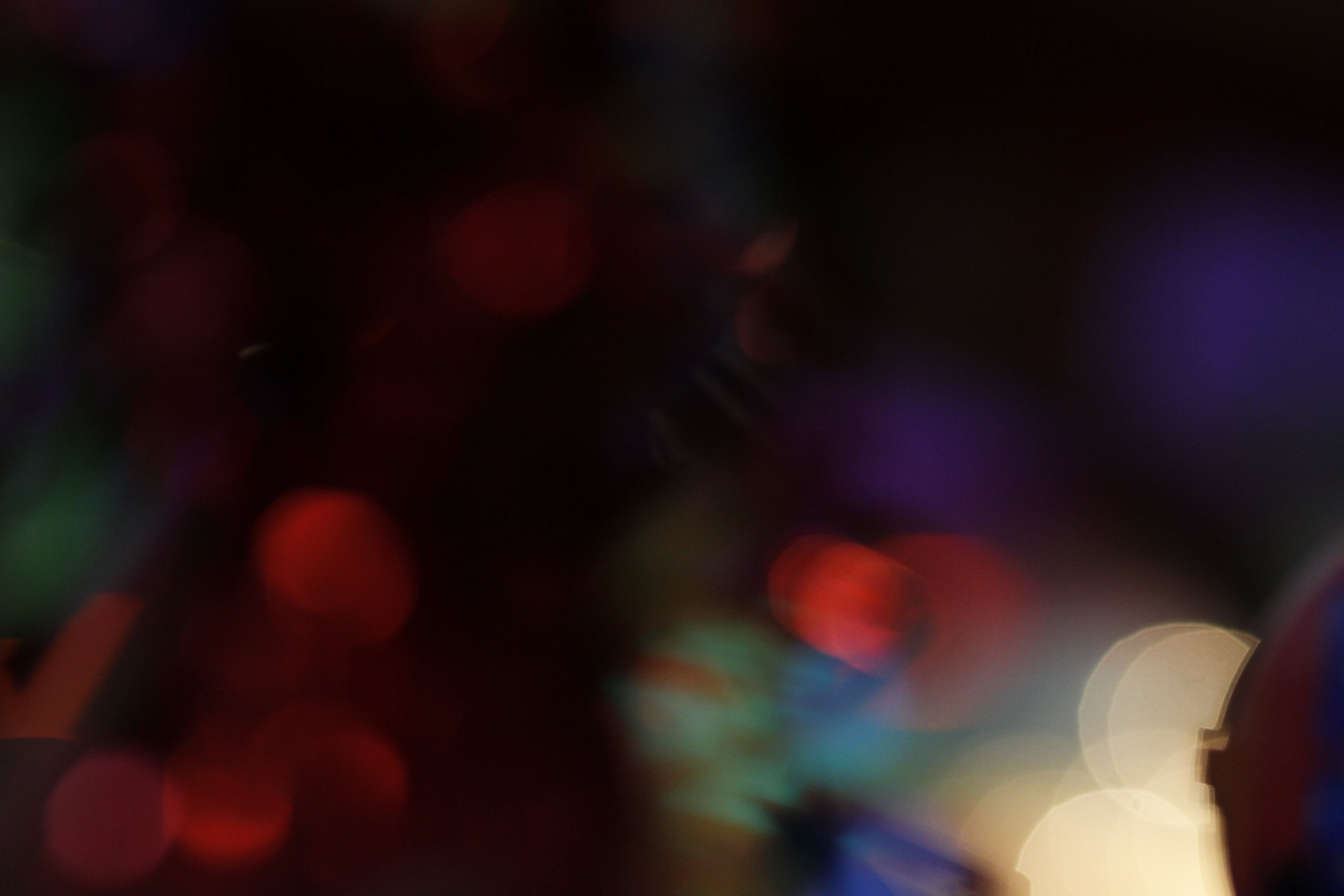 Free stock photo of blurred background, bokeh