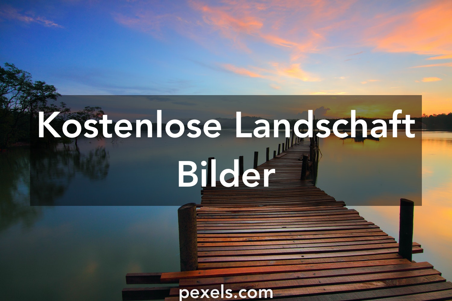 landschaftsbilder pexels kostenlose stock fotos. Black Bedroom Furniture Sets. Home Design Ideas