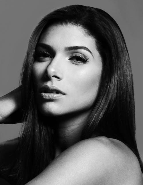 Fotobanka sbezplatnými fotkami na tému #model #puertorico #roselyn #photography