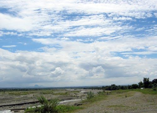 Ảnh lưu trữ miễn phí về bầu trời, những đám mây, phong cảnh, Thiên nhiên