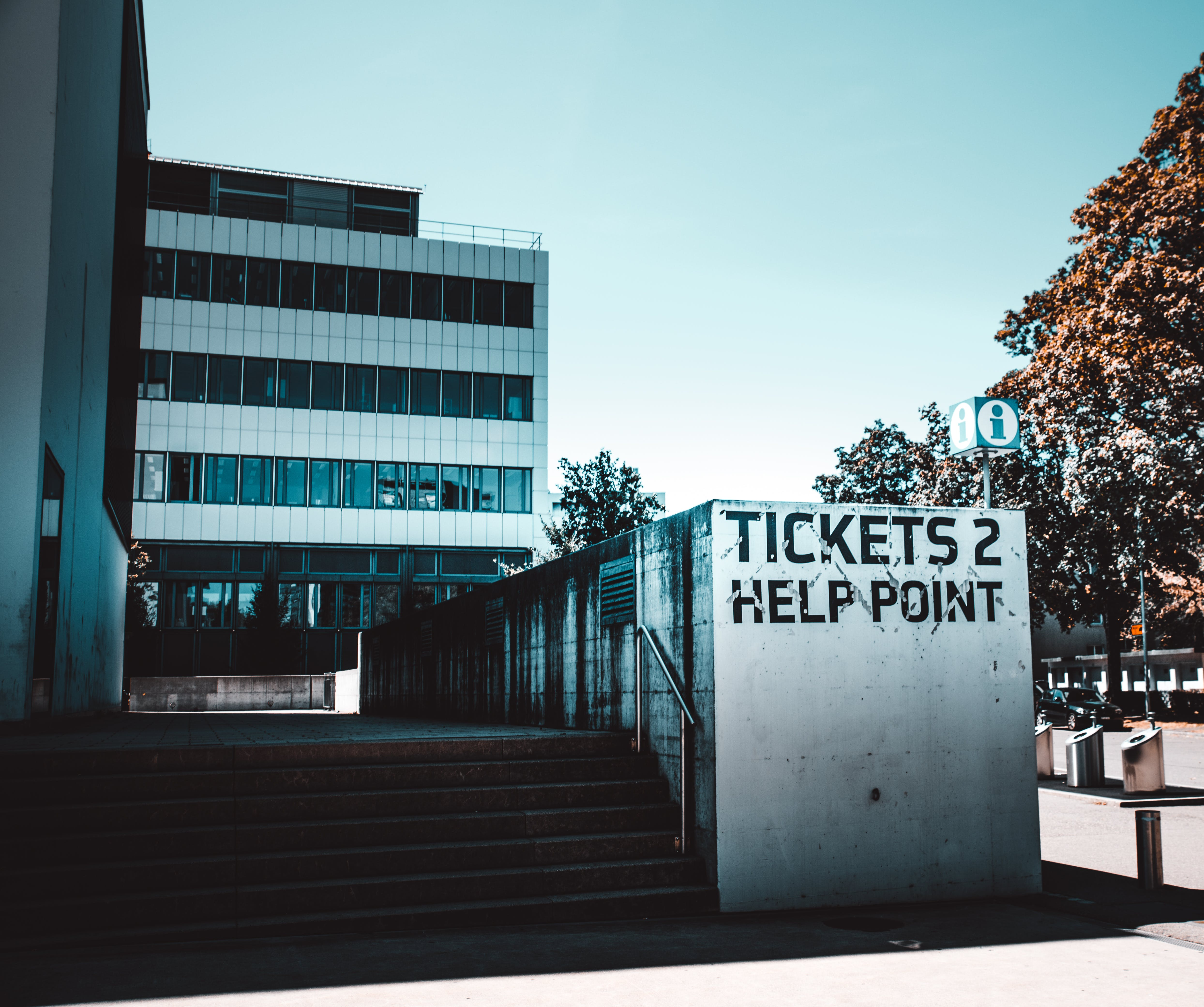 Free stock photo of checking, ticket