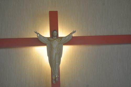 Photos gratuites de dieu, jésus, religion