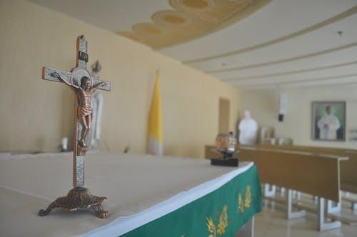 Photos gratuites de croix, dieu, église, jésus