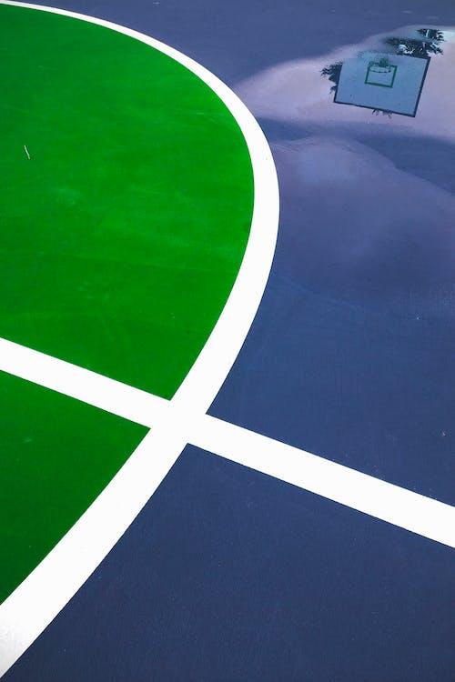 グラフィック, 緑, 設計, 閉じるの無料の写真素材
