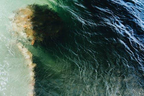 Free stock photo of ocean, ship, water