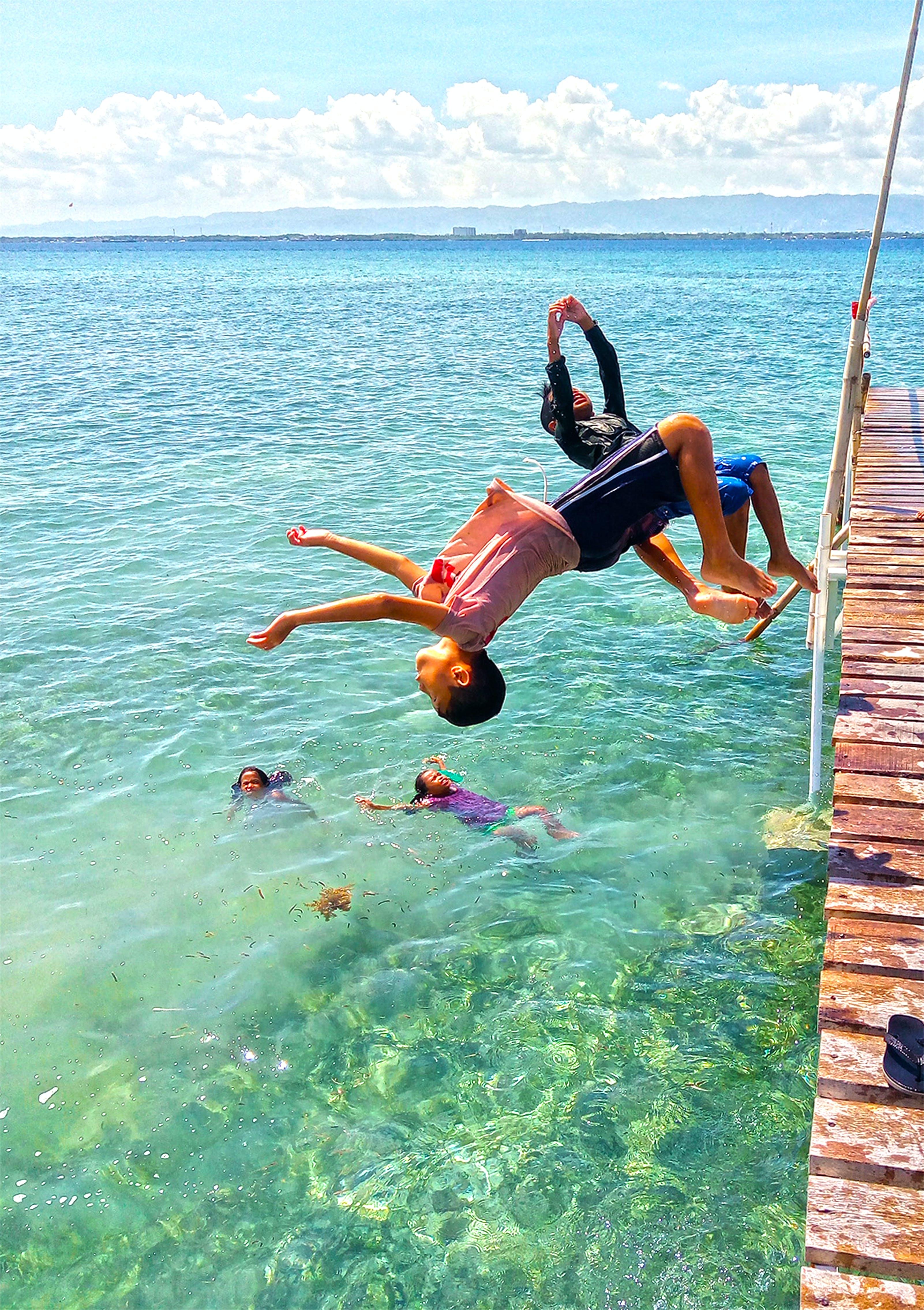 Free stock photo of #outdoorchallenge, adventures, beachlife, challenges