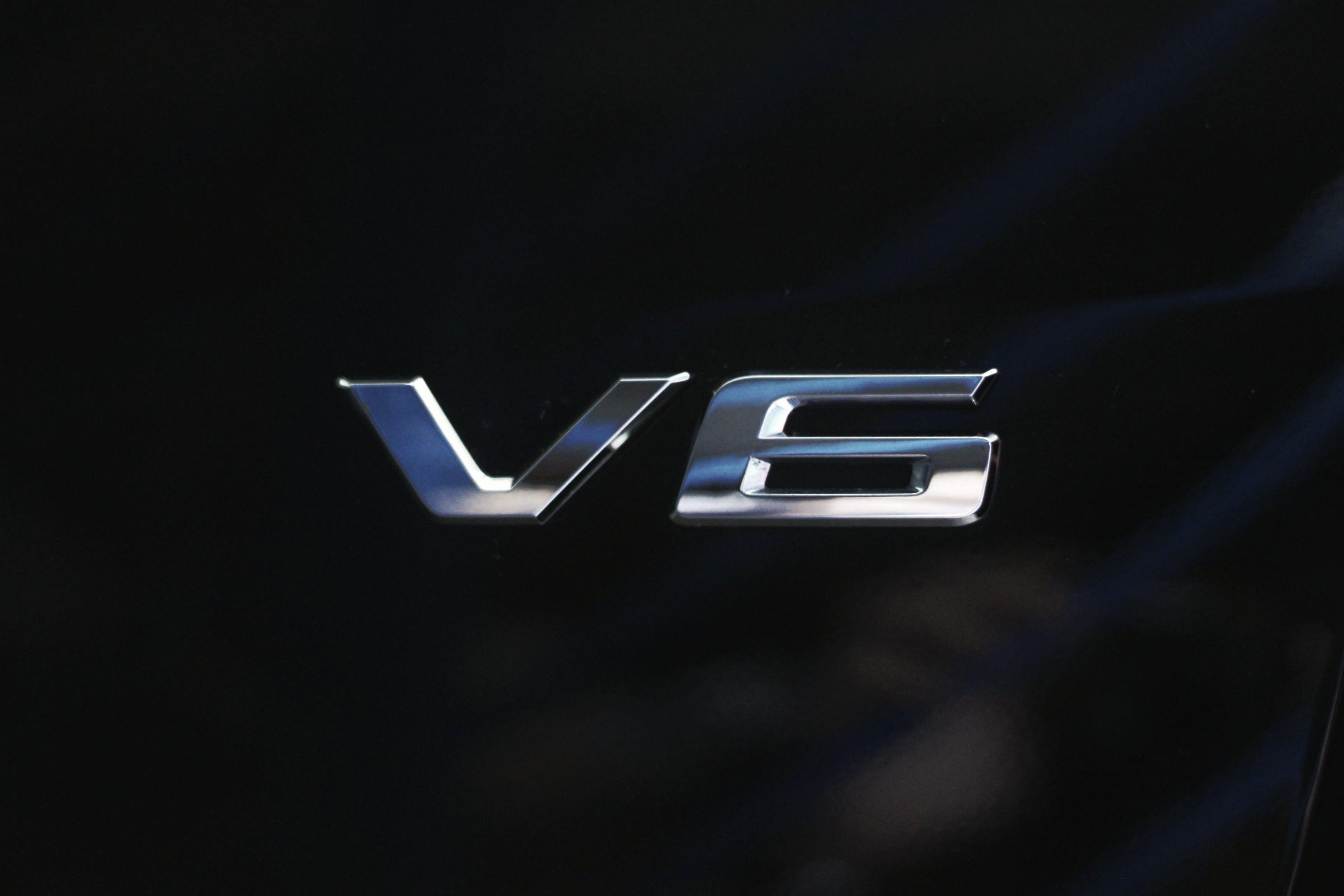 Ingyenes stockfotó autók, autómotor, fekete, fényes témában
