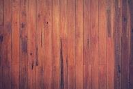 wood, dark, dirty