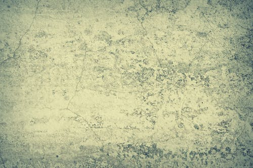 Kostnadsfri bild av åldring, arkitektur, bakgrund, betong