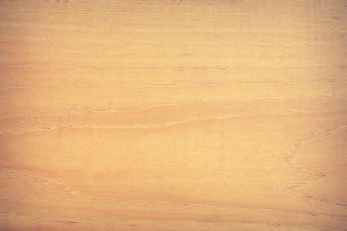 Kostnadsfri bild av antik, apelsin, bakgrund, brun