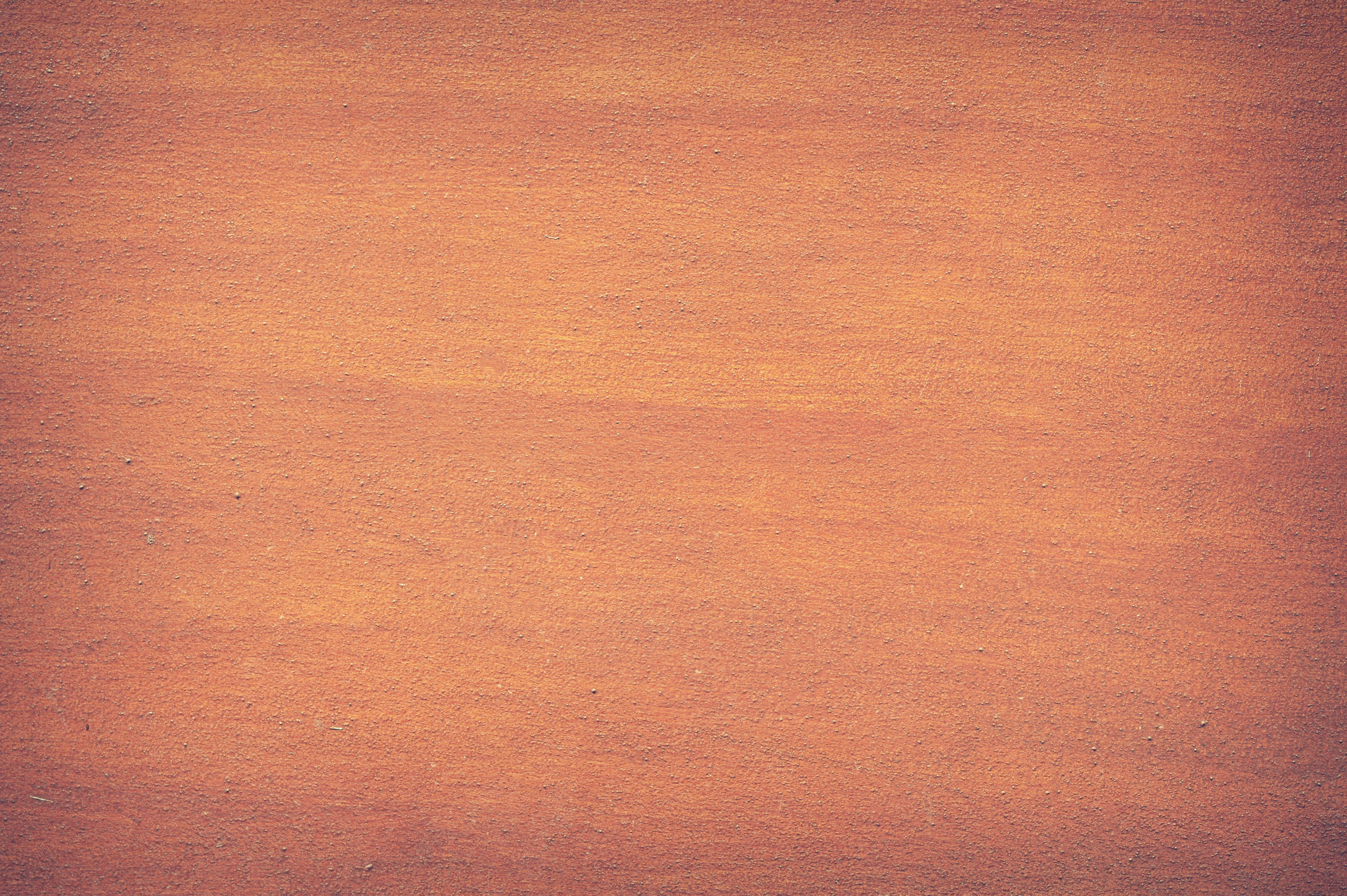 1000 great plain backgrounds photos pexels free stock photos - 1000 color wallpapers ...