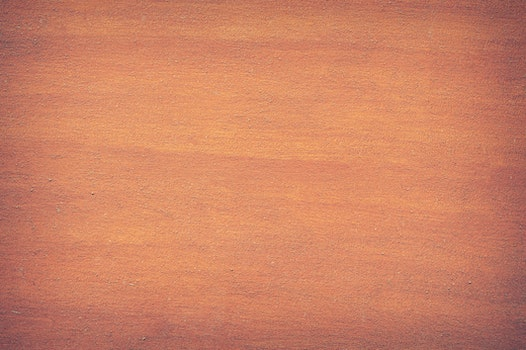 Free stock photo of texture, wall, orange, surface