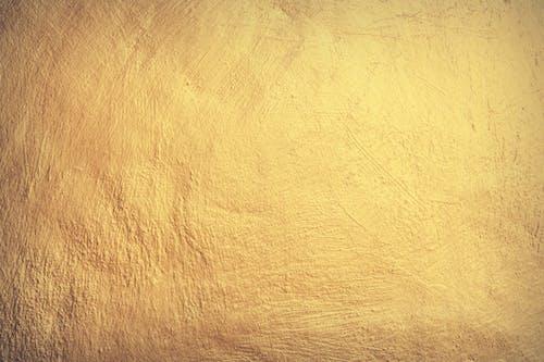 คลังภาพถ่ายฟรี ของ กำแพงหิน, วอลล์เปเปอร์, วินเทจ, สีเหลือง