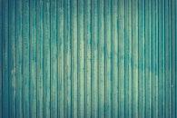 blue, pattern, texture