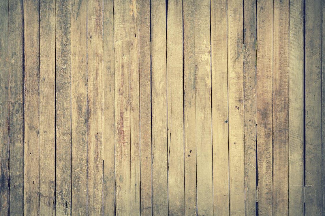 cvik plank, doska, drevený