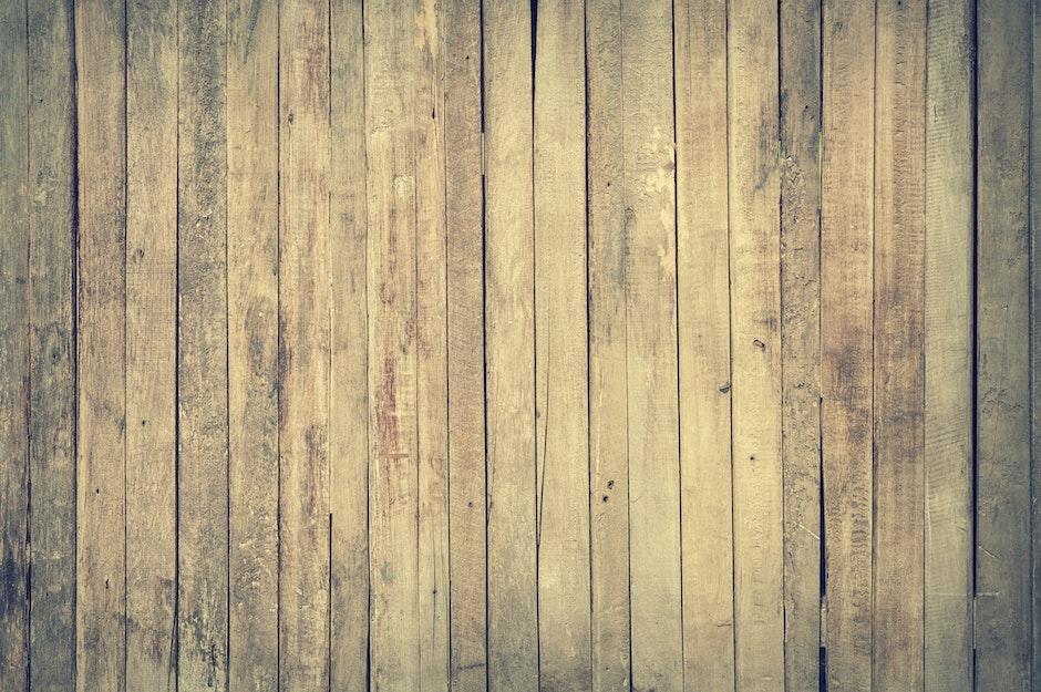 wallpaper over paneling