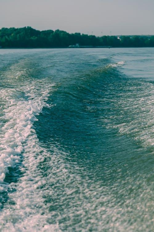 Δωρεάν στοκ φωτογραφιών με iphone ταπετσαρία, justifyyourlove, γνέφω, θάλασσα