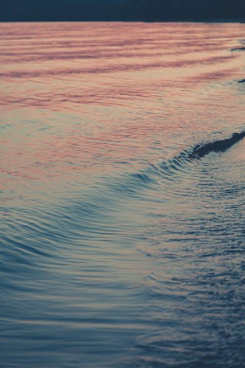 iphone ταπετσαρία, justifyyourlove, θάλασσα