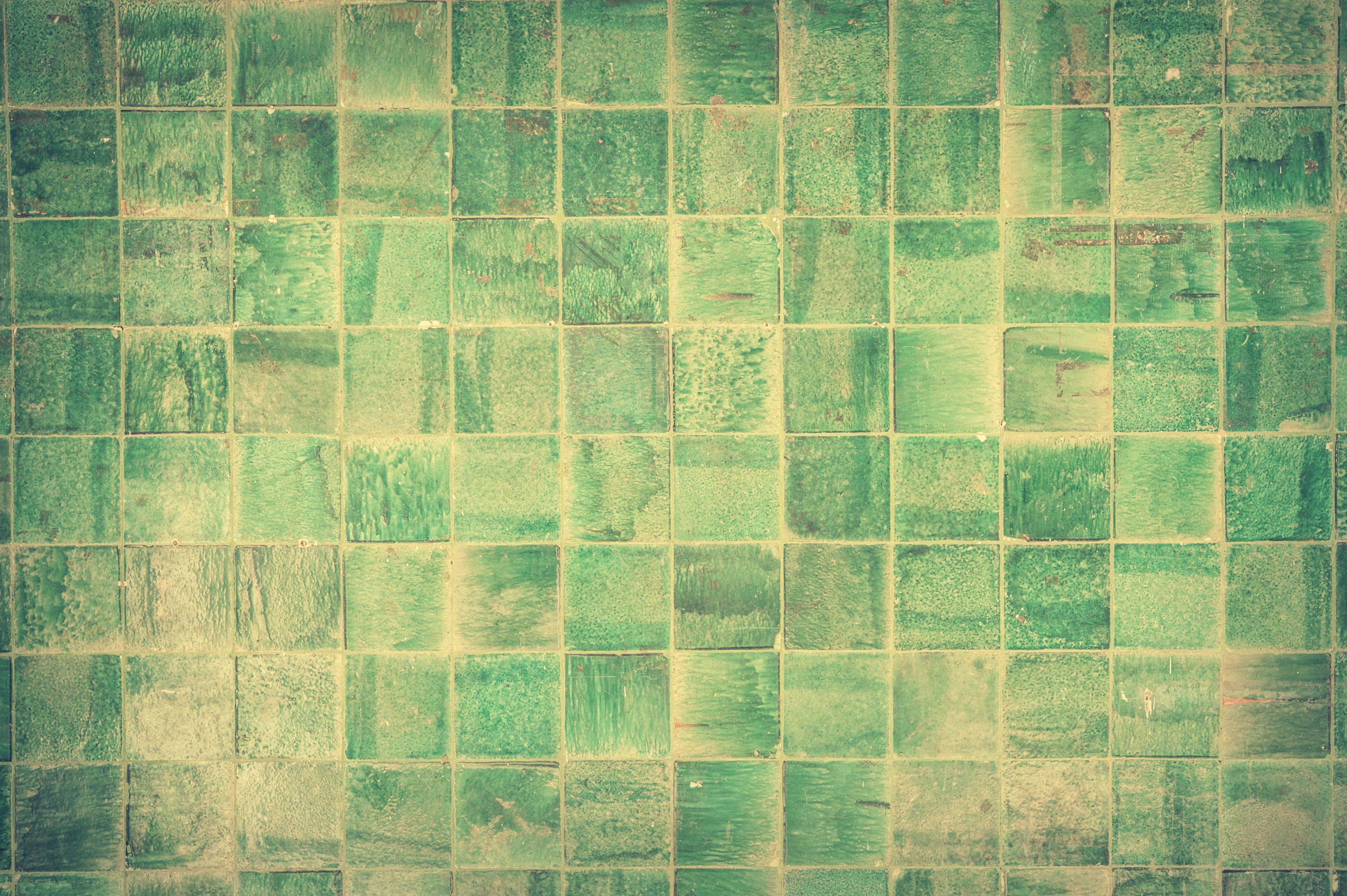 Free stock photo of architecture, backdrop, background, bathroom