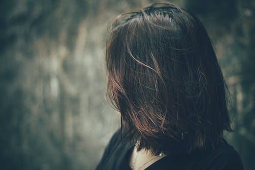 Fotobanka sbezplatnými fotkami na tému človek, dievča, vlas, žena