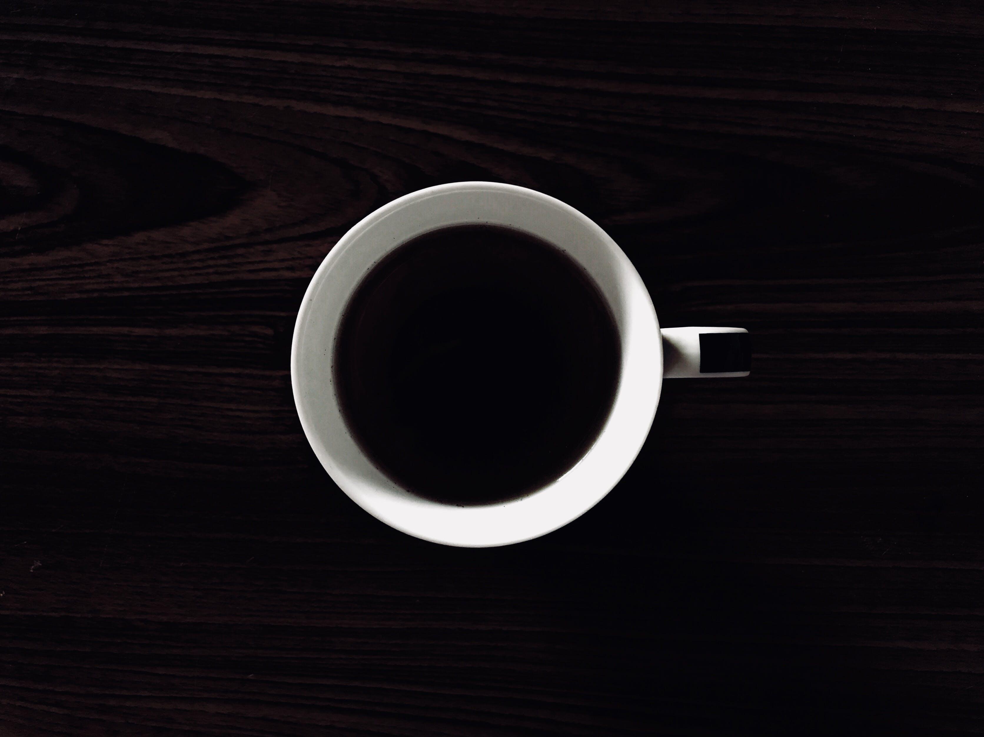 一杯咖啡, 咖啡, 咖啡因, 咖啡杯 的 免費圖庫相片