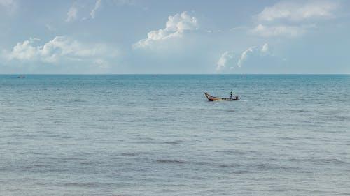 #boat #fisherman, #travel #ocean # sea #adventure #life #journey의 무료 스톡 사진