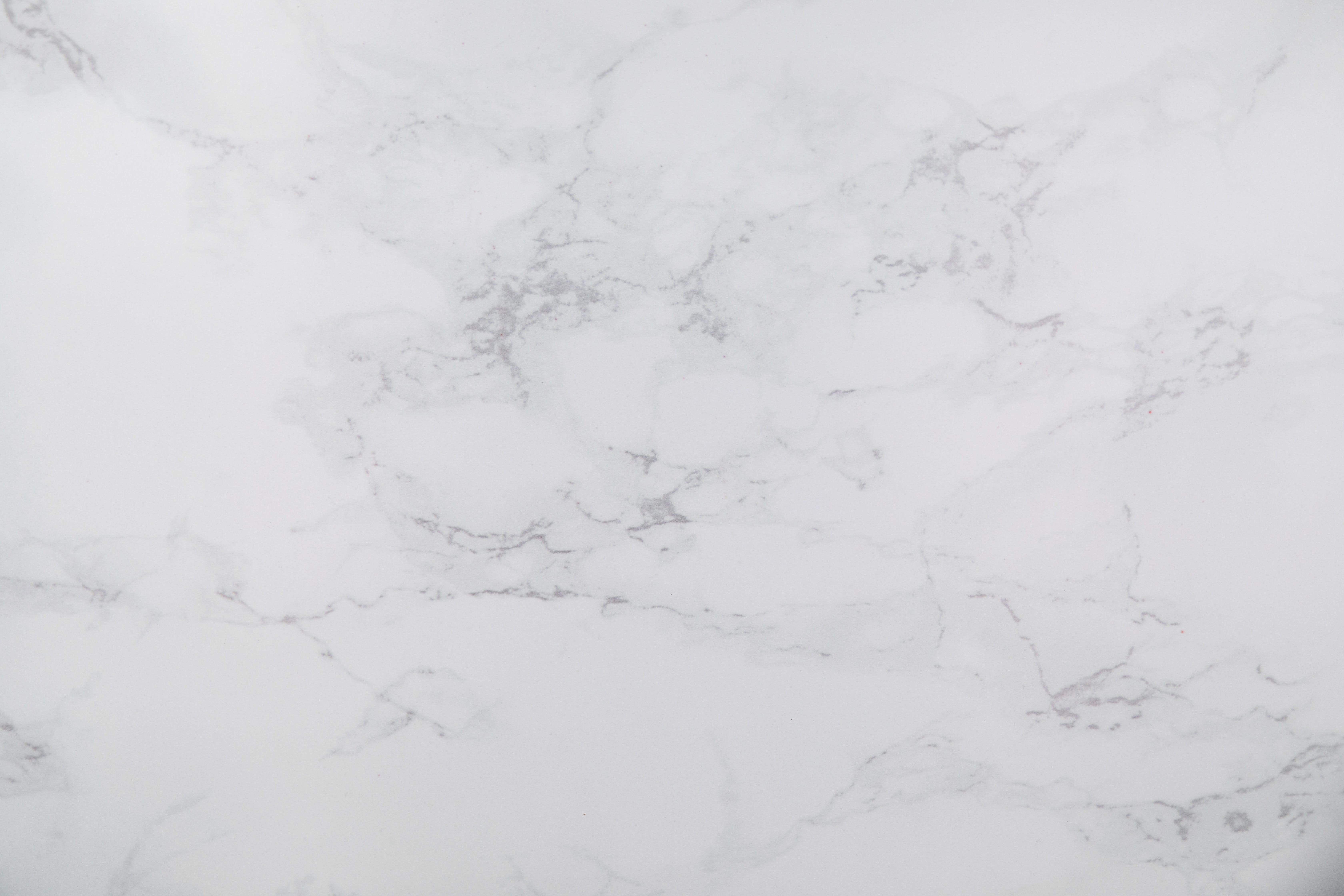 Image Of A Marble Surface