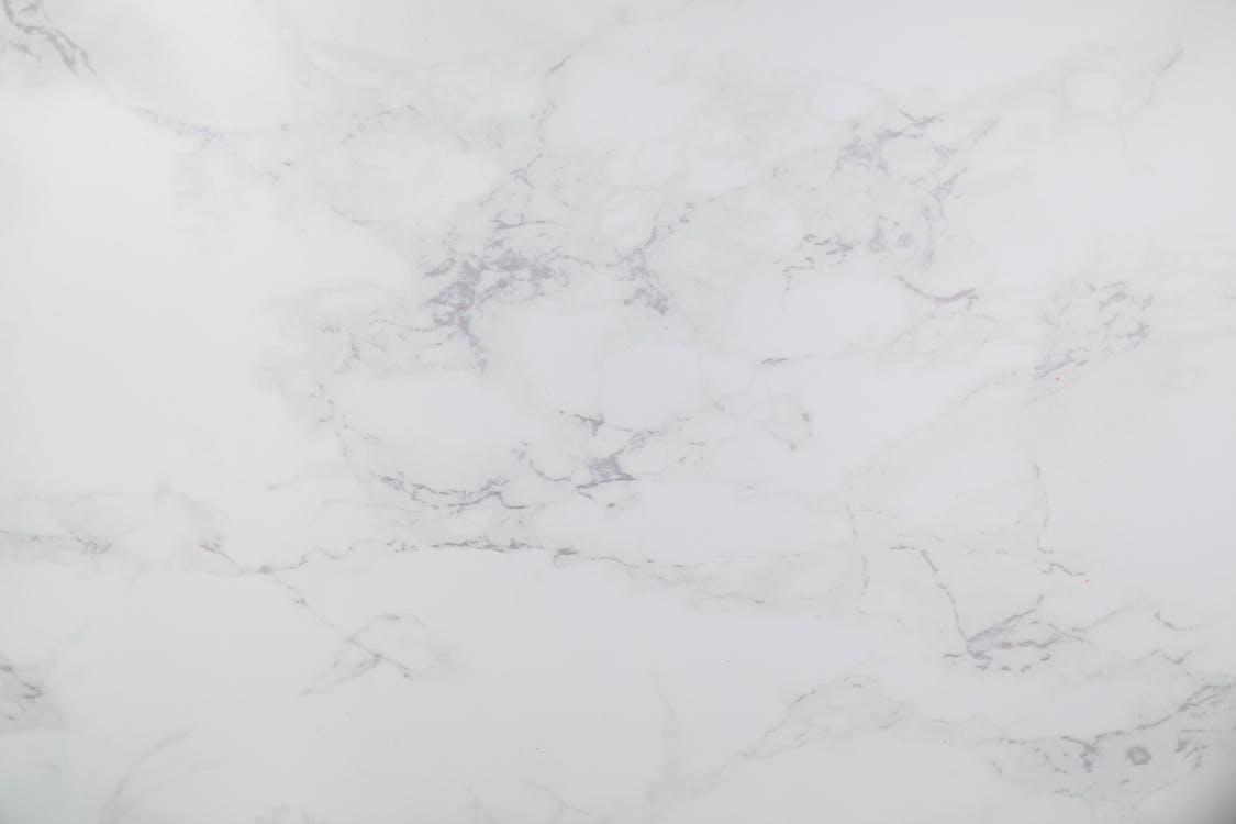 hvid, overflade, væg