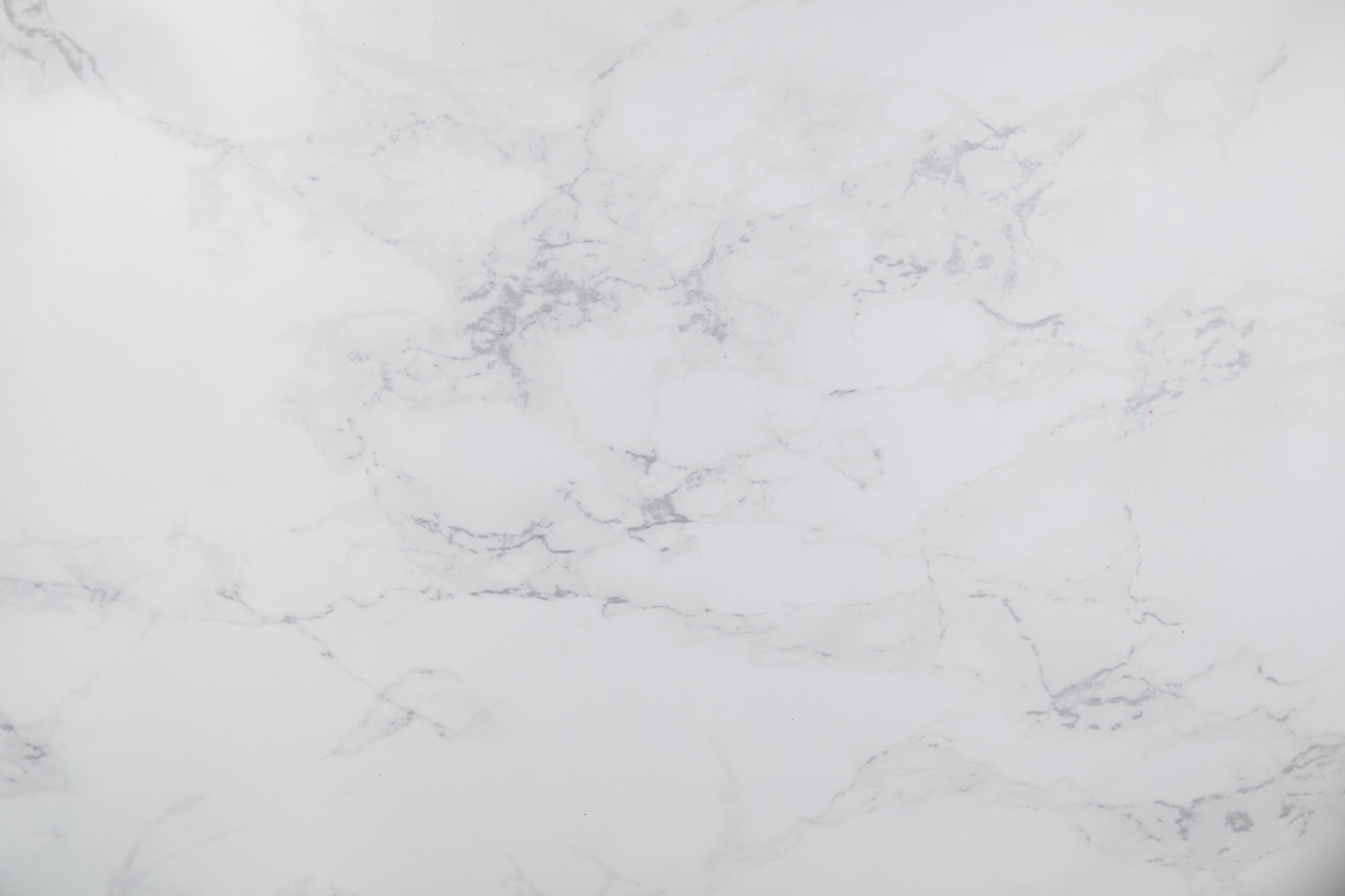 1000 Beautiful Marble Background Photos 183 Pexels 183 Free