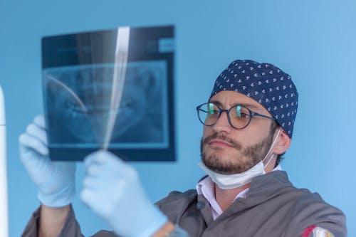 Fotobanka sbezplatnými fotkami na tému kancelárska návšteva, lekár, stomatológia, zubár
