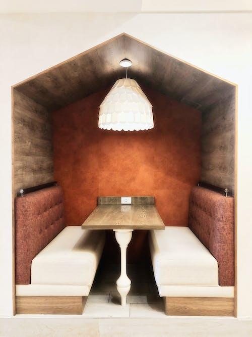 Základová fotografie zdarma na téma architektura, design interiéru, domácí interiér, interiér