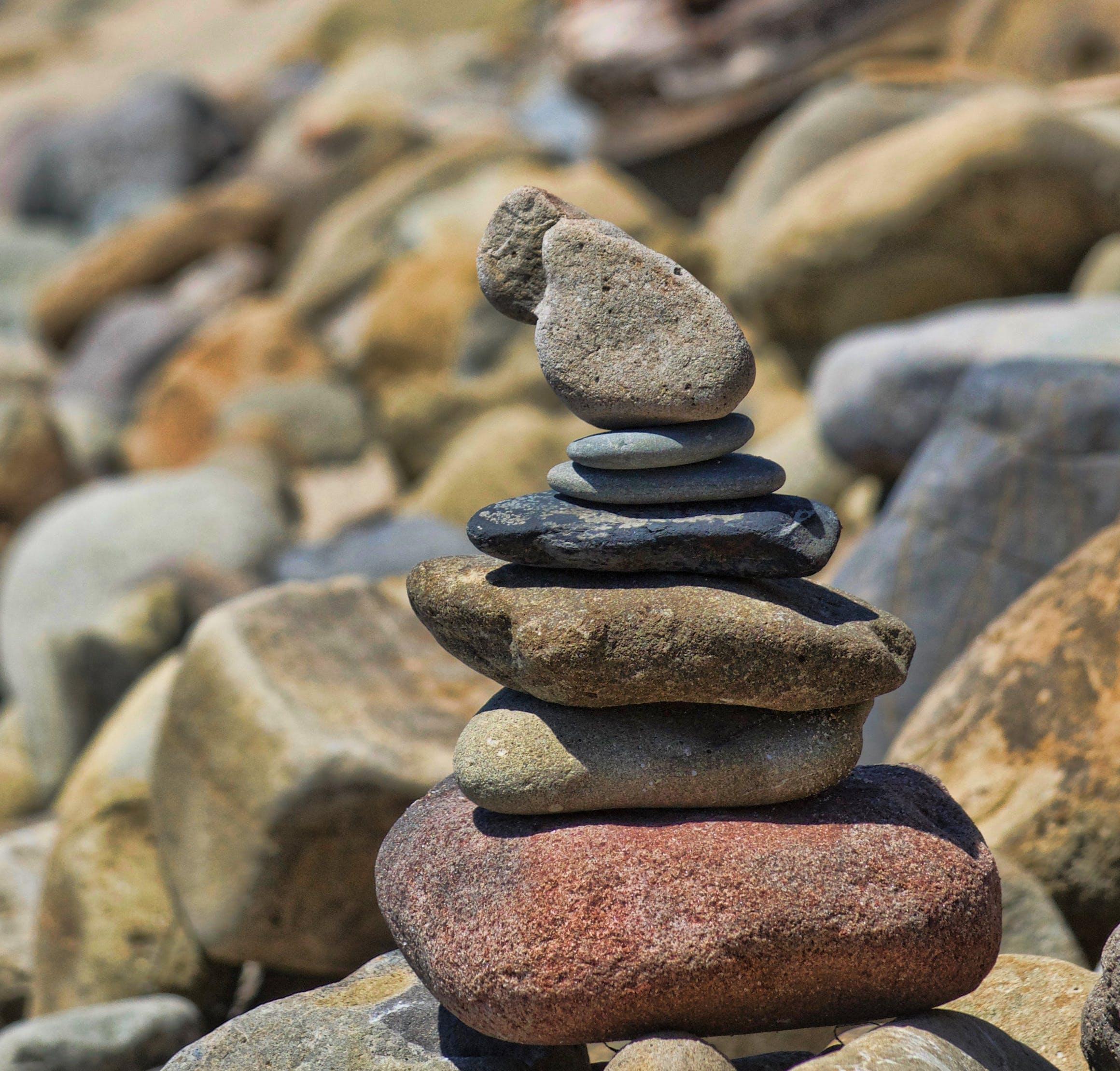 Kostenloses Stock Foto zu einsamen strand, kalifornien strände, kalifornien-strand, pacific beach