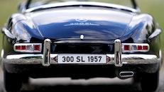 vehicle, luxury, chrome