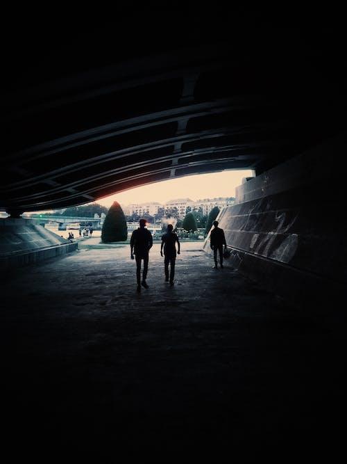 Kostnadsfri bild av äventyr, iPhone-bakgrund, ljus