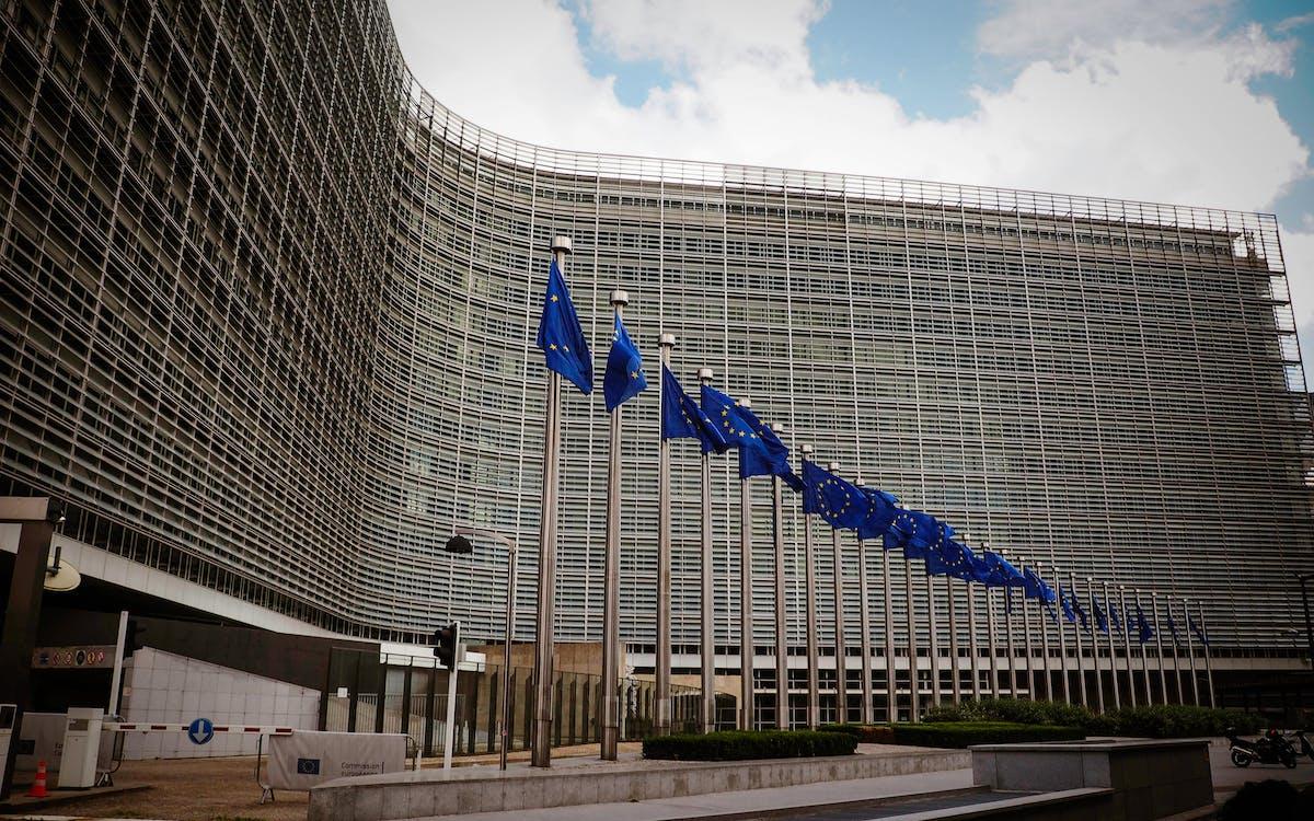 Free stock photo of European Union