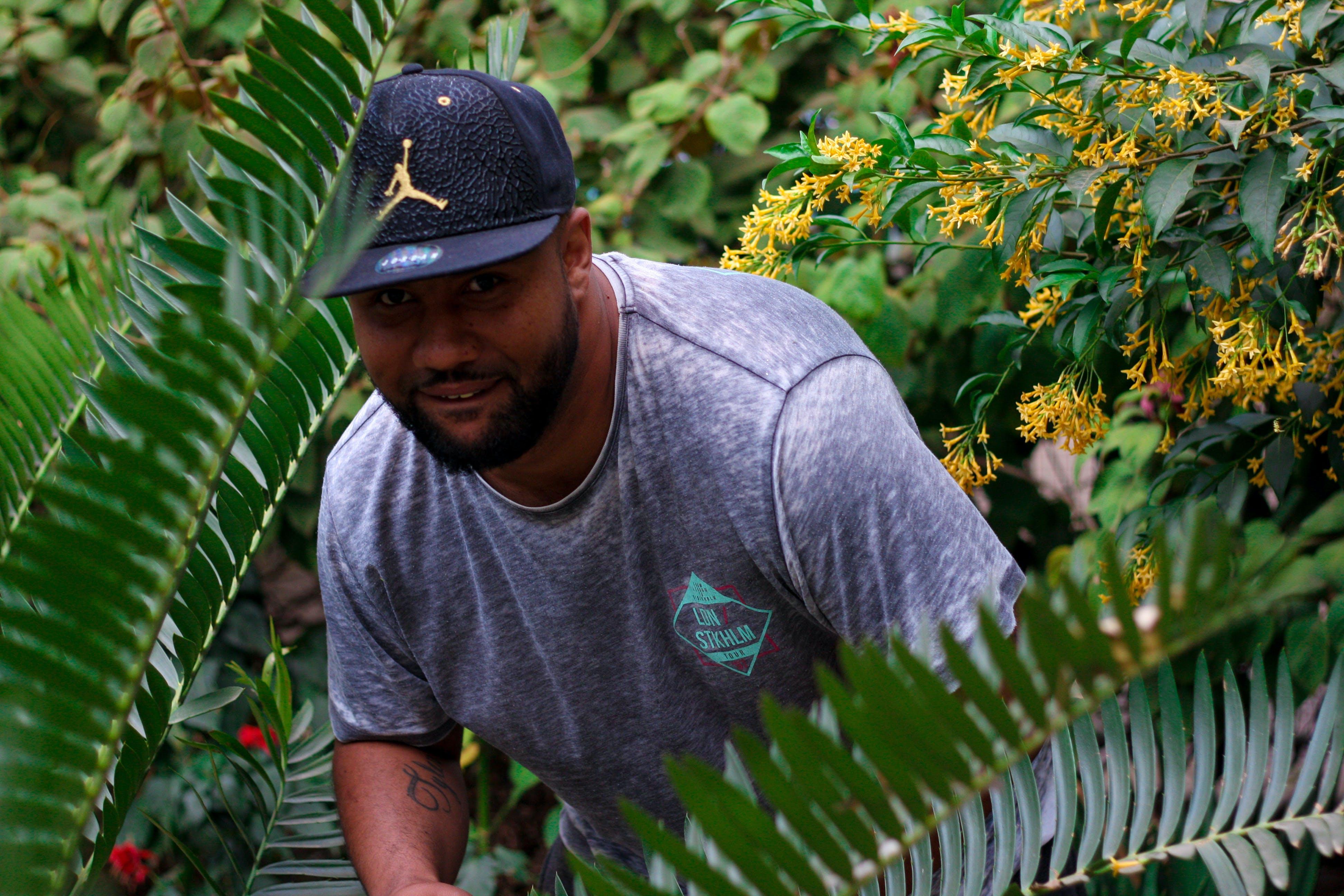 Ảnh lưu trữ miễn phí về ban ngày, hệ thực vật, hoa, latino