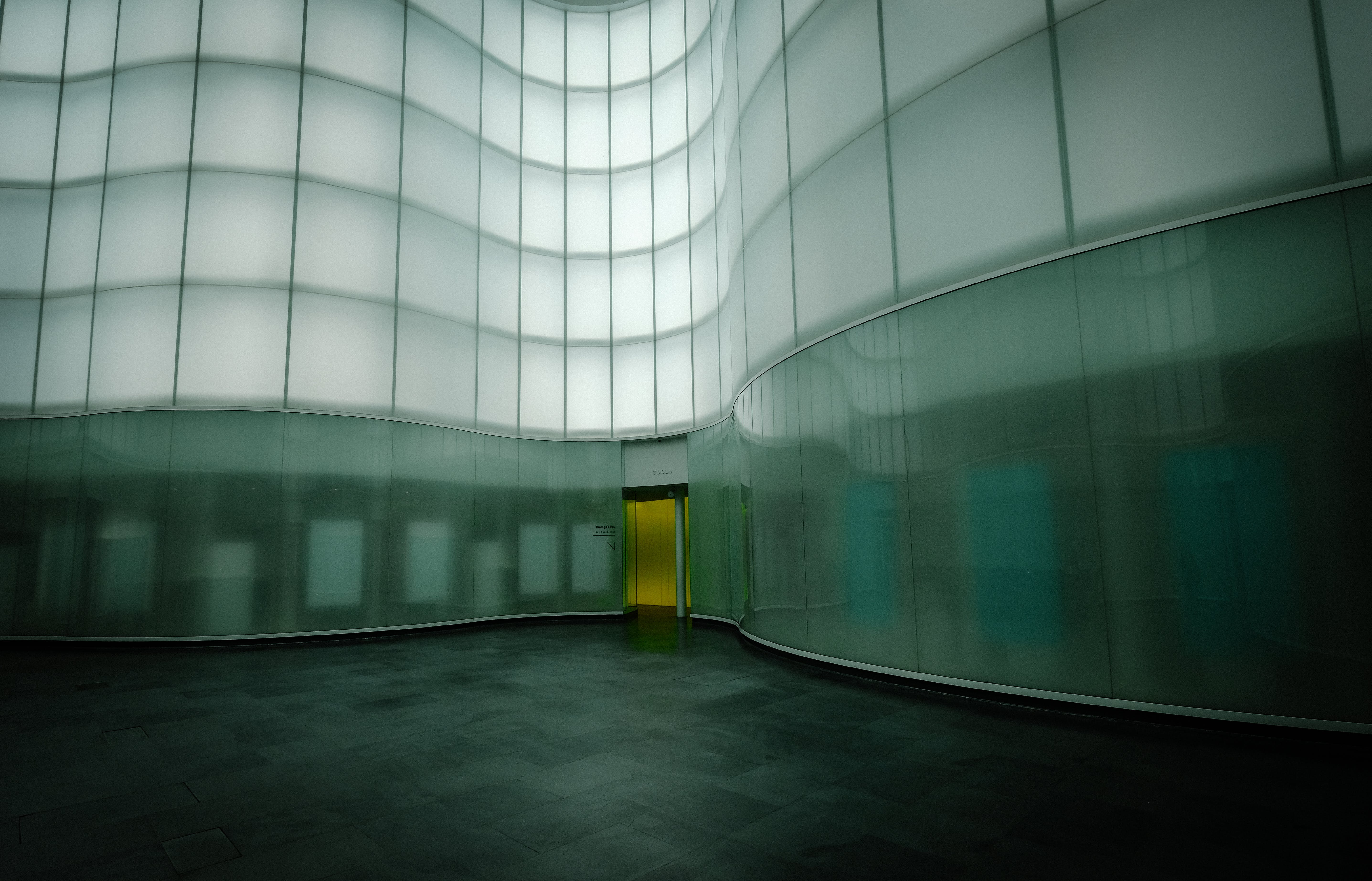 Free stock photo of light, building, glass, architecture