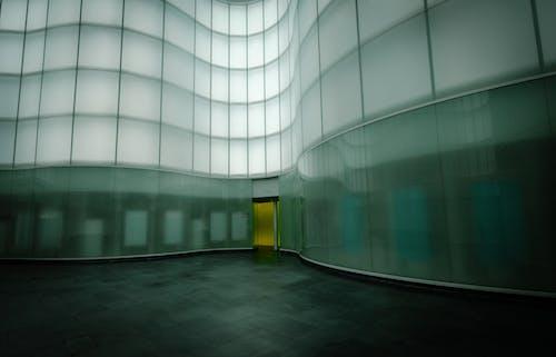 Fotobanka sbezplatnými fotkami na tému architektúra, budova, dizajn, futuristický