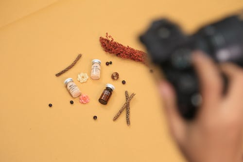 fotoğrafçılık, medikal içeren Ücretsiz stok fotoğraf