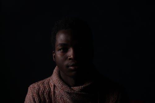 Photos gratuites de homme, homme afro-américain, homme noir, individu