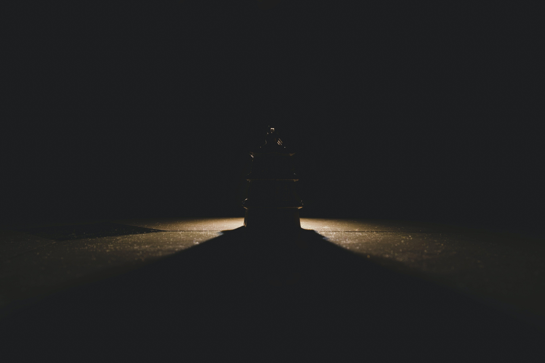 Free stock photo of #black, #light #rim #shape #creative #low #lowlight #dark