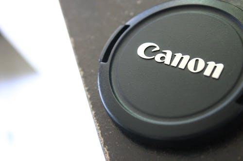 Free stock photo of camera, canon