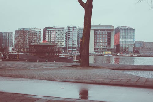 Free stock photo of amsterdam, Androx, Jonas Androx, lonely