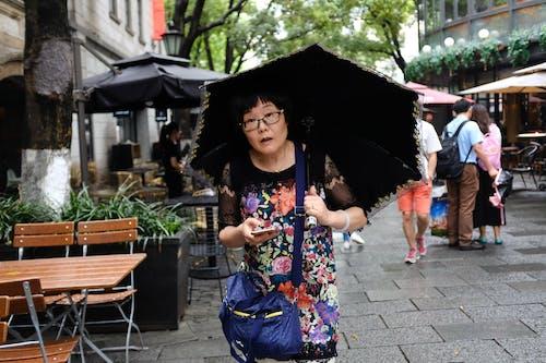 Gratis stockfoto met eerlijk, shanghai, straatfotografie, xintiandi