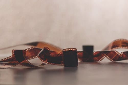 Brown Film