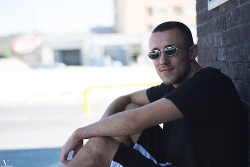 Immagine gratuita di Albania, kosovo, valonesatiphotographer