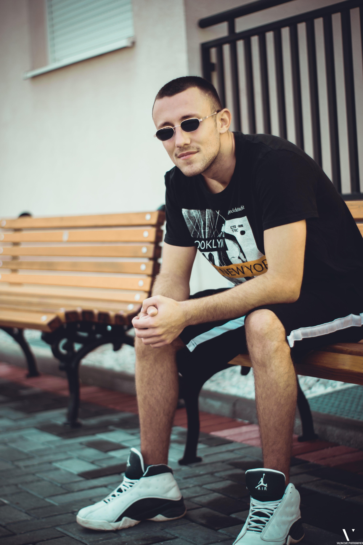 Free stock photo of Albania, Ferizaj, valonesatiphotographer