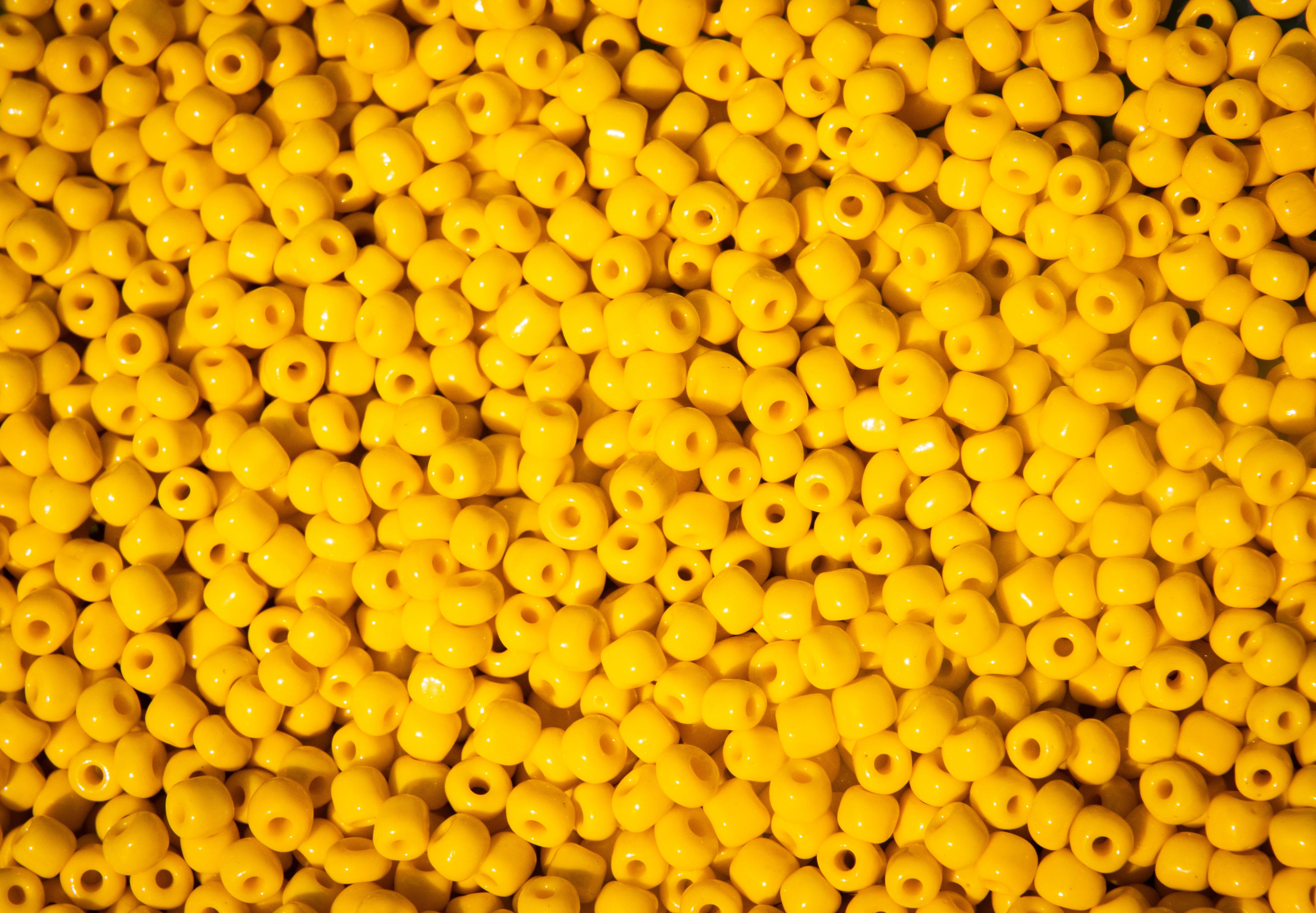 Kostenloses Stock Foto zu erstellen, farbe, gelb, hintergrund