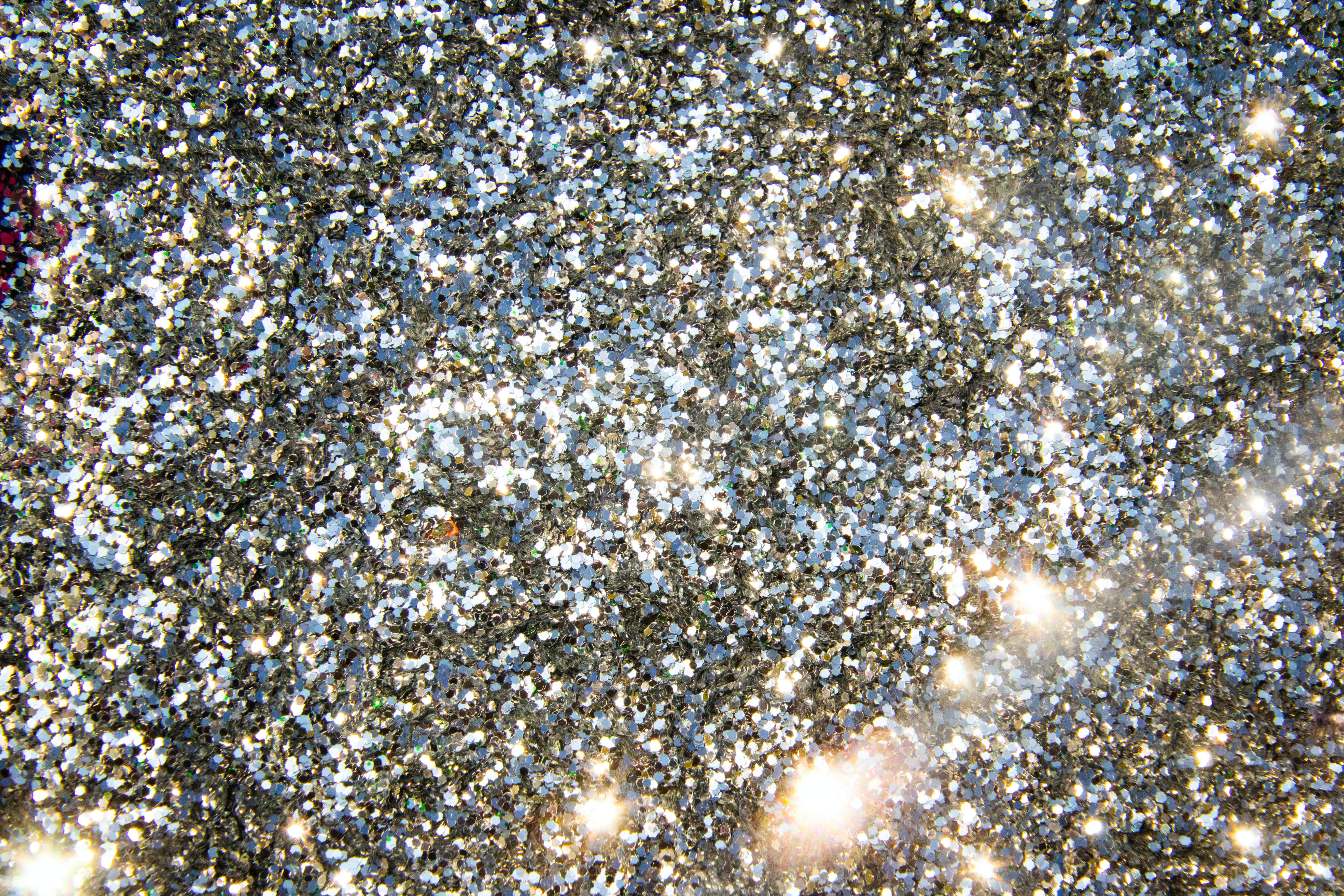 Free stock photo of texture, silver, background, shiny