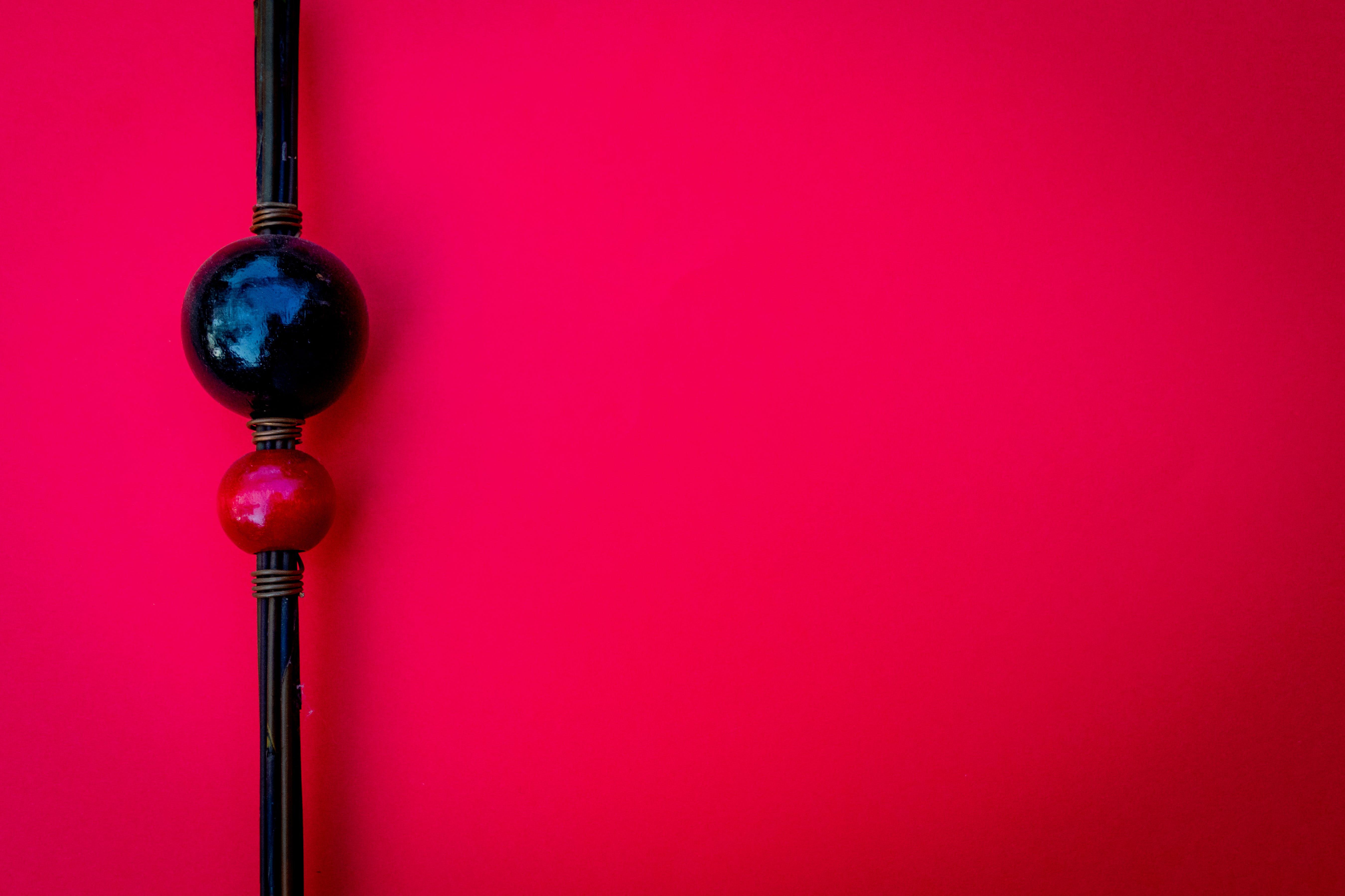 Kostenloses Stock Foto zu ausbildung, ball, dekor, hintergrund